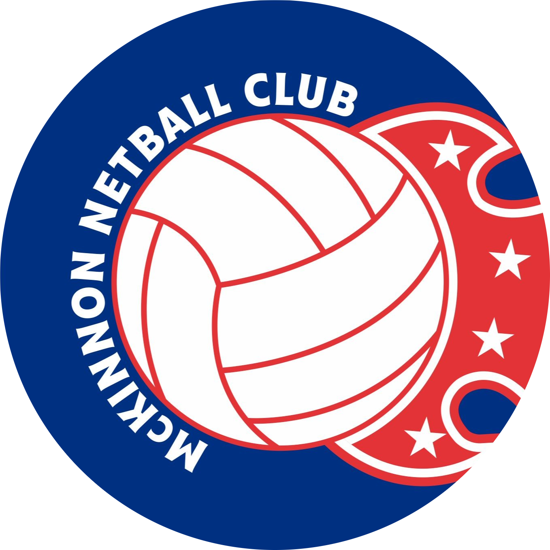 McKinnon Netball Club Inc
